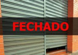 Decreto publicado: Confira na íntegra as novas medidas de combate ao Covid-19 impostas no município de São Gotardo