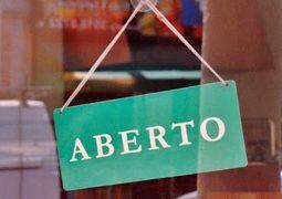 Prefeitura libera retorno de parte do comércio local de São Gotardo a partir de segunda-feira, segundo CDL-ACISG