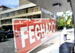 Prefeitura não se manifesta de maneira oficial e CDL-ACISG recua sobre a abertura do comércio local em São Gotardo