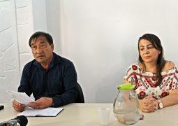 Coronavírus: Irmandade da Santa Casa e Secretaria Municipal de Saúde de São Gotardo realizam coletiva de imprensa