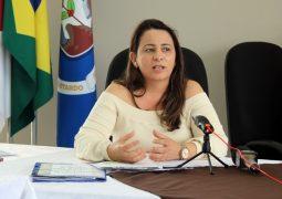 Perdeu a Coletiva de Imprensa sobre o novo Coronavírus em São Gotardo? Clique e confira