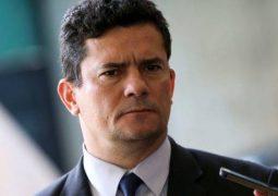 Ex-juiz Sergio Moro anuncia demissão do Ministério da Justiça do Brasil