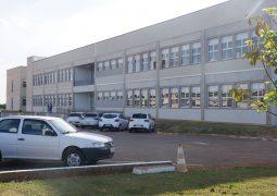 Oficial: Laboratório do campus da UFV em Rio Paranaíba ganha autorização para realizar testes do Coronavírus