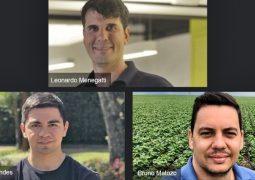 Startups do Agro apostam em tecnologia para oferecer soluções cada vez mais inovadoras para produtores agropecuários em meio à crise