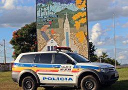 Operação Colheita: Oito pessoas são presas no município de São Gotardo