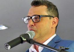 São-Gotardense Leônidas Oliveira é nomeado Secretário de Estado de Cultura e Turismo de Minas Gerais
