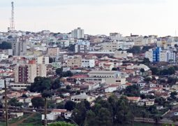 Casos do novo Coronavírus crescem de maneira acelerada em todo o Alto Paranaíba