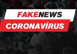 Mais Fake News: Boato de que Turmeira de Guarda dos Ferreiros estaria com Covid-19 circula nas redes sociais