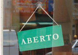 Sem Lockdown: Em nova reunião, Comitê decide manter medidas de flexibilizações em São Gotardo