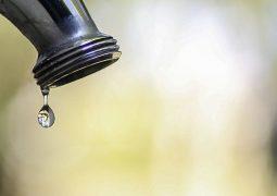 COPASA: Falta de água em vários bairros de São Gotardo completa quase uma semana