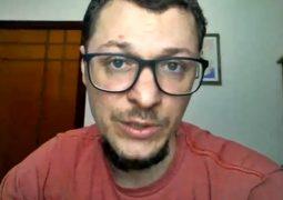 Professor da UFV de Rio Paranaíba explica erros em exames do Lar de Idosos de São Gotardo