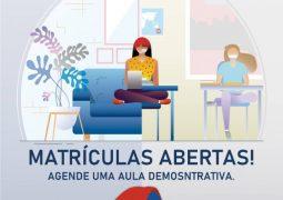 Com novo método de ensino, CCAA-Patos de Minas abre vagas para cursos de inglês e espanhol em São Gotardo