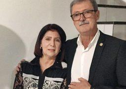 Rotary Club São Gotardo dá posse à Gestão 2020/2021