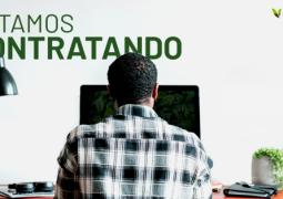 Mineradora de São Gotardo abre várias novas vagas de emprego