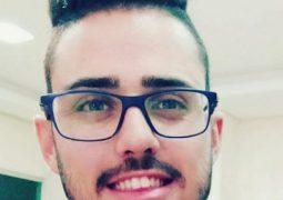 ATUALIZADA: Taxista desaparecido em São Gotardo é encontrado morto em Serra do Salitre