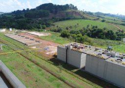 COPASA: Estação de Tratamento de Esgoto entra em operação em São Gotardo