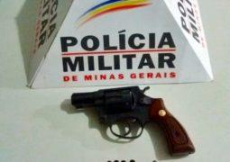 Tentativa de Homicídio: Jovem é baleado na cabeça e no pescoço em São Gotardo