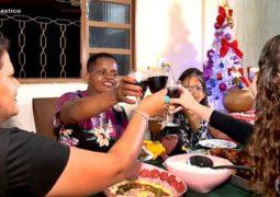 Caso Madalena: Após 38 anos em condições de escravidão em Patos de Minas, mulher passa primeiro Natal em liberdade