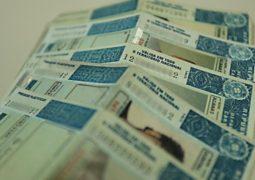 Confira as multas que não vão somar pontos na sua CNH a partir de 2021