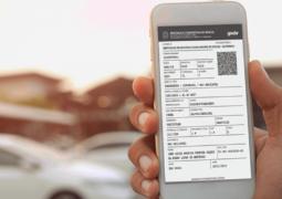 Detran-MG suspende emissão de documentos de veículos para implantação de novo sistema informatizado