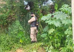 Jovem de Rio Paranaíba desaparecido é encontrado morto em Patos de Minas