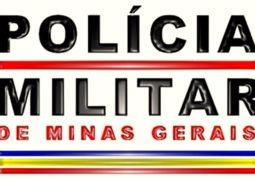 Retratação: PM envia nota sobre erro divulgado em caso de adolescente morta atropelada em São Gotardo