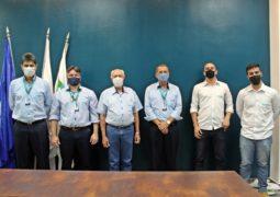 MEIO AMBIENTE: Sicoob-Credisg contrata sistema de Energia Fotovoltaica para Ponto de Atendimento de Guarda dos Ferreiros