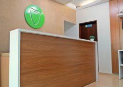 Clínica Odonto Company inaugura ala especializada em aparelhos e implantes em São Gotardo