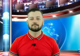 Assista o SG NEWS desta quinta-feira (21/01)
