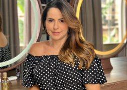 Cronograma Capilar: Cristiane Oliveira ensina dicas sobre como cuidar de seu cabelo a longo prazo