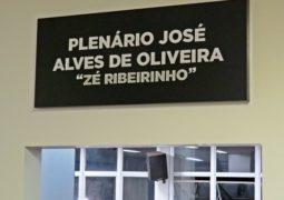 Primeira Reunião: O que podemos esperar da nova Câmara de Vereadores de São Gotardo?