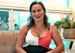 Autoestima recuperada: Pacientes celebram poder sorrir novamente após tratamento odontológico em São Gotardo