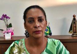 Zema decreta medidas severas contra o Covid-19 em todo o Estado e Prefeita de São Gotardo se pronuncia através de vídeo