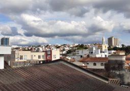 Fim de semana de feriado do Dia do Trabalhado será nublado e bastante frio em São Gotardo e demais cidades do Alto Paranaíba