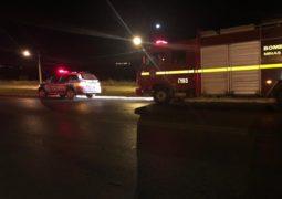 Homem natural do Maranhão morre em grave acidente de trânsito na MG-235 em São Gotardo