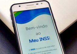 Prova de vida do INSS: quem se recadastrou em maio e junho de 2020 deve atualizar seus dados neste mês