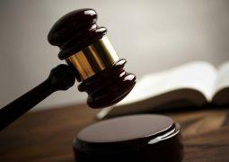 Homem preso injustamente por participação em homicídio ocorrido em Guarda dos Ferreiros é inocentado pela Justiça