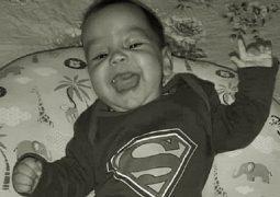 Bebê de nove meses morre em decorrência de COVID-19 em Patos de Minas