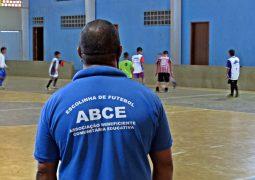 CRAQUES MIRINS: Projeto ABCE completa 13 anos de superação e amor ao esporte em São Gotardo