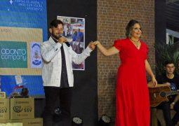 GRATIDÃO: Live de Aniversário do Portal SG AGORA em prol da APAE de São Gotardo arrecada 13 mil reais em doações!
