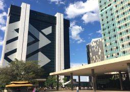 Com vagas para a região do Alto Paranaíba, inscrições para o concurso do Banco do Brasil são prorrogadas