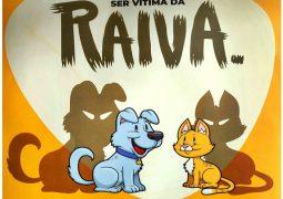 Vacina contra a Raiva em São Gotardo: Confira o calendário e vacine seu Pet!