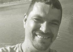 Homem natural de Carmo do Paranaíba que morava em São Gotardo morre na fronteira dos Estados Unidos e família pede ajuda para traslado funerário