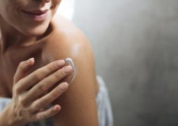 Como cuidar da sua pele durante o tratamento de câncer