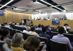 Prefeitos não serão penalizados por atraso em repasses