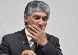Lava Jato mira familiares de Paulo Preto em operação contra lavagem de dinheiro