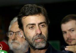 """Freixo lança críticas a Moro: """"deixe de ser capacho e vitimizar Bolsonaro"""""""