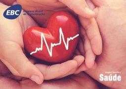 Medicamento para tratar AME começa a ser distribuído em novembro