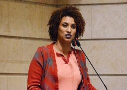 Procuradoria-Geral arquiva citação a Bolsonaro em caso Marielle