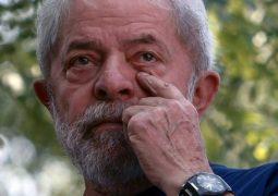 Lula pode ir ao semiaberto, mas juíza deixa decisão para o STF